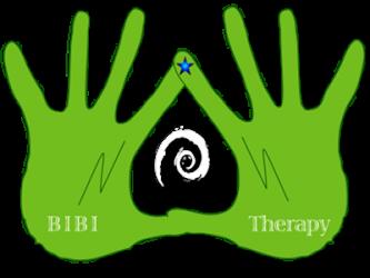 BiBi Therapy